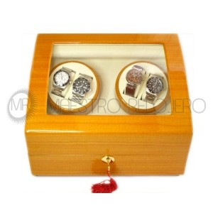 watch-winder