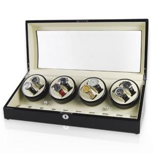 boite montres remontoir compagnon pour votre montreboite montres remontoir. Black Bedroom Furniture Sets. Home Design Ideas